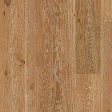 Large Floor Boards Oak Old Oil 300 / 15MM