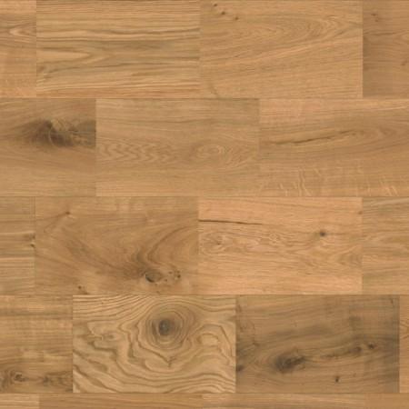 Oak Markant Brushed Oil 100/200 mm
