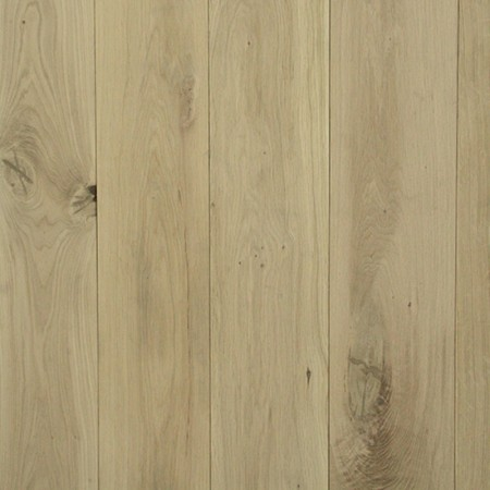 Oak Rustic Brut 100/200 mm
