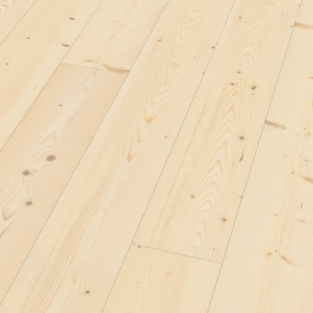 Large Floor Boards Spruce Nordic AB Brut 182/137 27/21MM