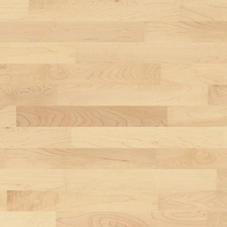 Maple Canadian Select / Natur 70 mm Brut