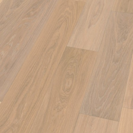 Oak Eleganz 22% White Oil 100/200 mm