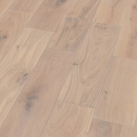 Oak Markant 22% White Oil 100/200 mm