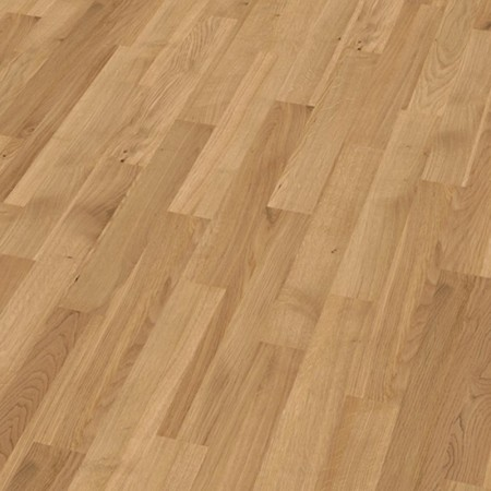 Oak Naturell 70 mm Brut