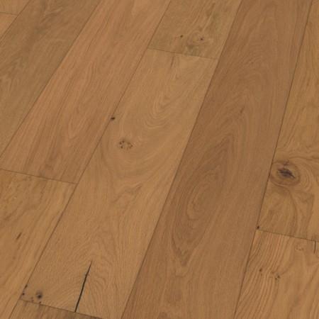 Oak Project Brushed Oil 190 mm