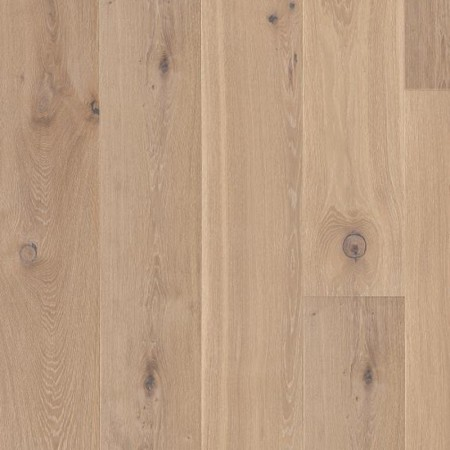 Large Floor Boards Oak Bristol Oil 300 / 15MM