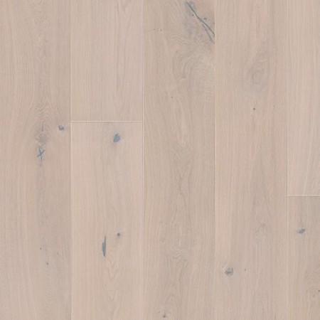 Large Floor Boards Oak Chesterfield Oil 200/395 / 20MM
