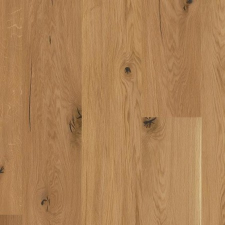 Large Floor Boards Oak Liverpool Oil 200/395 / 20MM
