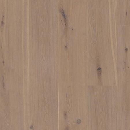 Large Floor Boards Oak Stamford Oil 300 / 15MM