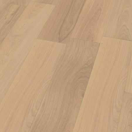 Oak Eleganz 15% White Oil 100/200 mm