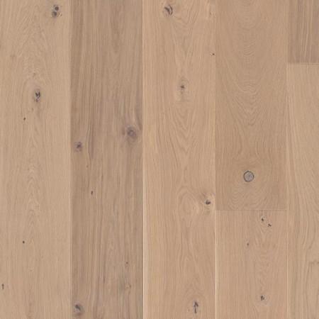 Large Floor Boards Oak Edinburgh Oil 200/395 / 20MM