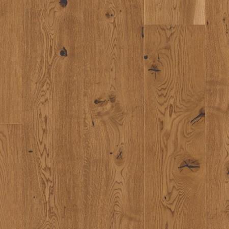 Large Floor Boards Oak Ipswich Oil 200/395 / 20MM
