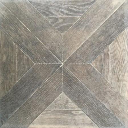 Multi-Layer Heritage 2 - Oak Rustic Oil LAR