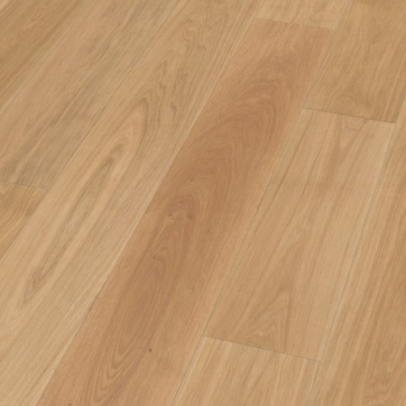 Oak Eleganz 5% White Oil 100/200 mm