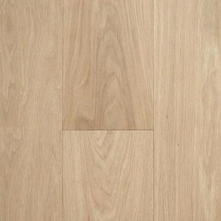 Oak Eleganz Brut 100/200 mm