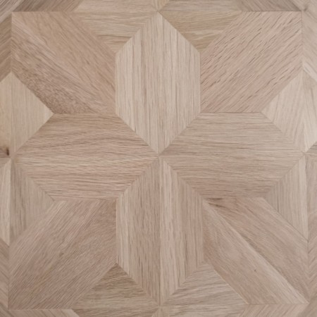 Chenonceau panel