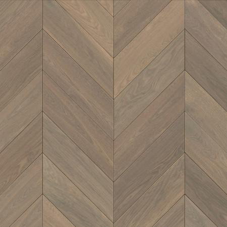 chevron 45 degree oak natural flooring storm 4v
