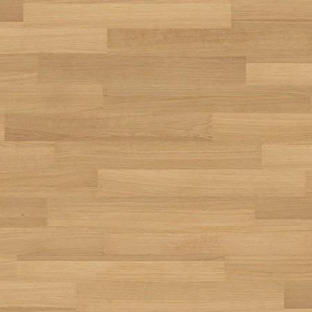 Oak Exquisit 70 mm Brut
