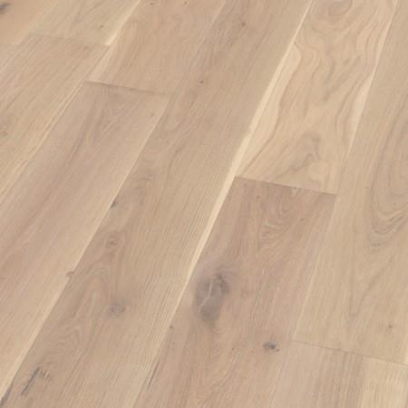 Oak Rustikal 22% White Oil 100/200 mm