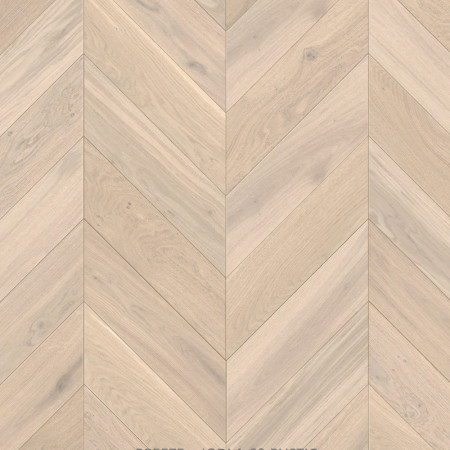 chevron 45 degree oak rustic parquet Breeze Canterbury 4v