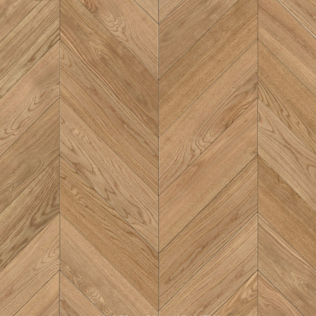 chevron 45 degree oak natural parquet Amber Coventry 4v