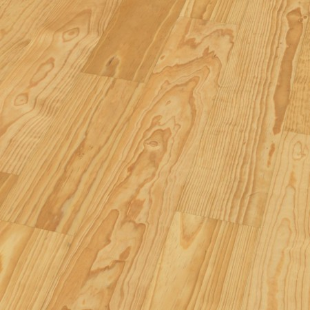 Large Floor Boards American Pine Natur Oil 135/175 / 20MM