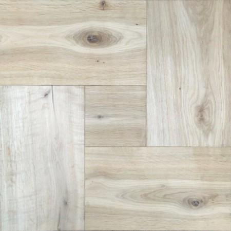 Multi-Layer Modern - Oak Rustic BRUT LAR