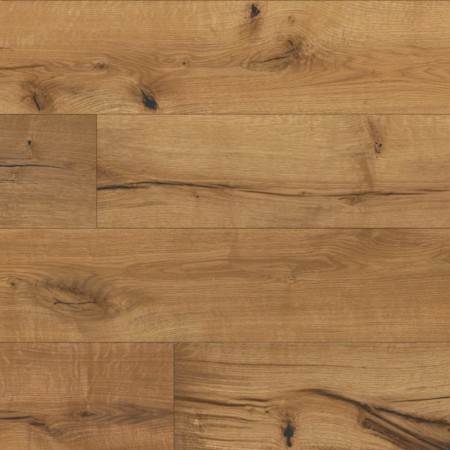 Oak Classic Smooth Oil 190/150 mm