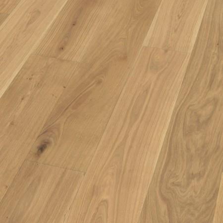 Oak Natur 5% White Oil 100/200 mm