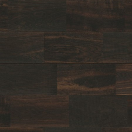 Oak Smoked Natur/Markant Oil 130/180 mm