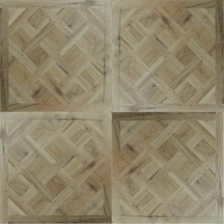 Solid Versailles - Old Oak, Smooth, BRUT