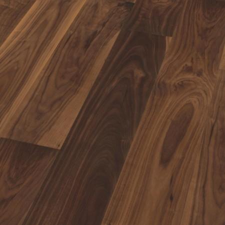 Walnut Project Oil 190 mm
