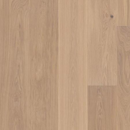 Large Floor Boards Oak White Oil 300 / 15MM
