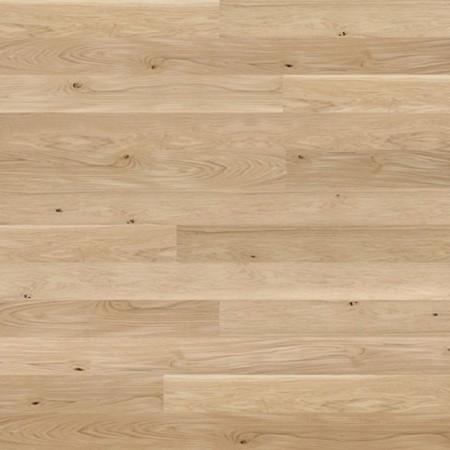 Oak Markant Brut 100/200 mm