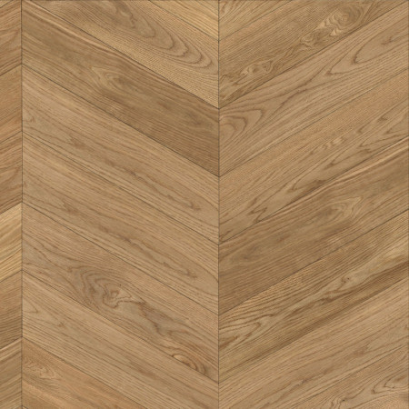 chevron 60 degree oak natural parquet Amber Coventry 4v