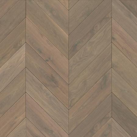 chevron 45 degree oak rustic flooring tabaco 4v