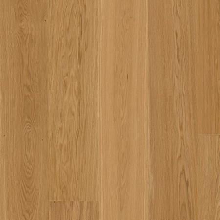 Large Floor Boards Oak Natur Oil 300 / 15MM