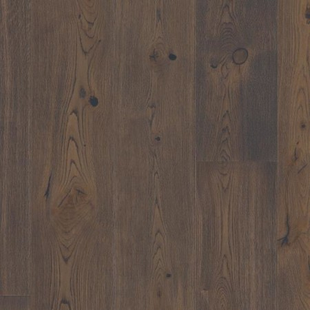 Large Floor Boards Oak Sheffield Oil 200/395 / 20MM