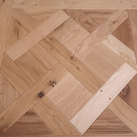 Bordeaux engineered panel natural