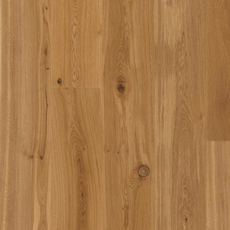 Large Floor Boards Oak Grimsby Oil 200/395 / 20MM