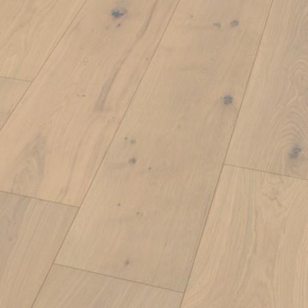 Oak Project 15% White Oil 190 mm