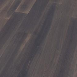 Oak Smoked Natur/Markant 15% White Oil 130/180 mm