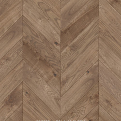 chevron 45 degree oak rustic parquet Copper Leicester 4v