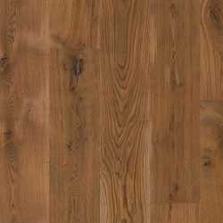 Large Floor Boards Oak Antique Oil 300 / 15MM