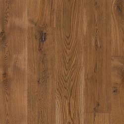 Large Floor Boards Oak Antique Oil 300 / 15MM