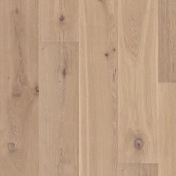 Large Floor Boards Oak Glasglow Oil 200/395 / 20MM