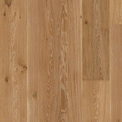 Large Floor Boards Oak Old Oil 300 / 15MM