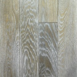 Multi-Layer Oak Nature - Oiled Antique