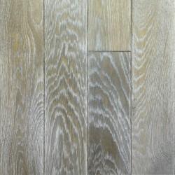 Multi-Layer Oak Nature - Oiled Antique