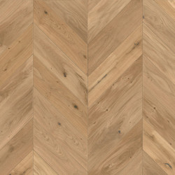 chevron 45 degree oak rustic parquet Dune Swindon 4v